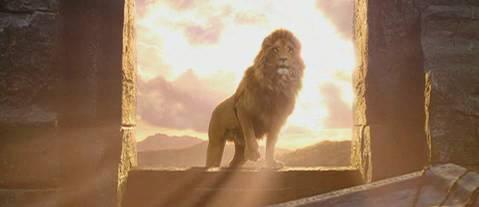 aslan-resurrected