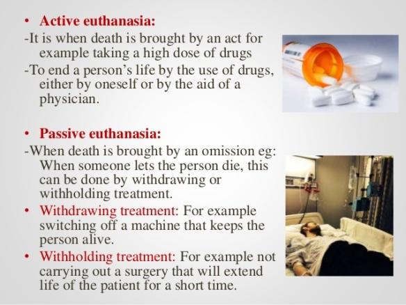 euthanasia-ppt-6-638