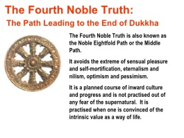 buddhism-for-you-lesson-07noble-eightfold-path-2-728