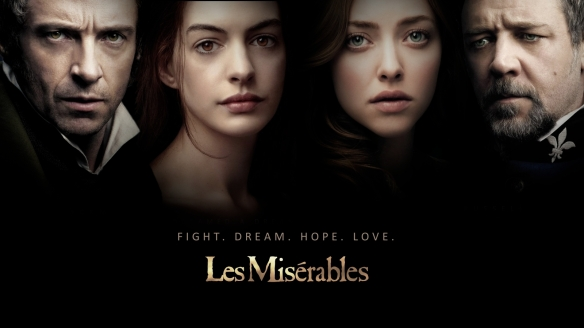 les_miserables-universal-pictures-mobile-marketing