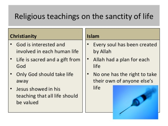 sanctity-of-life1-2-638