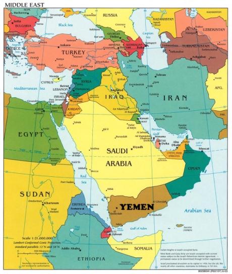 yemen-map02