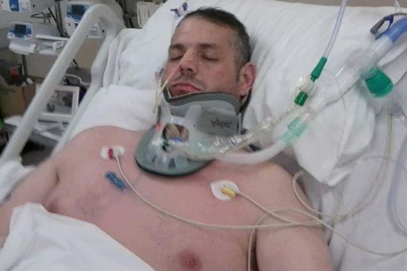 paul-briggs-in-hospital