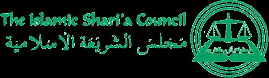 sharia-council
