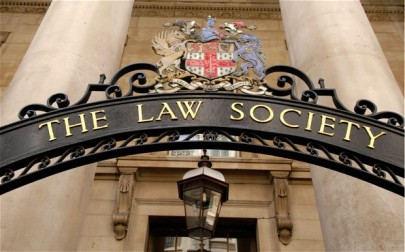 the-law-society_2860460b