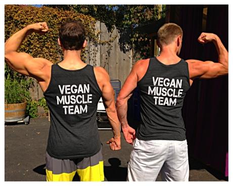 vegan-plant