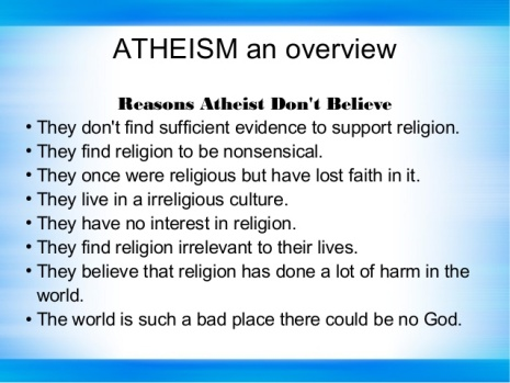 atheism-11-638