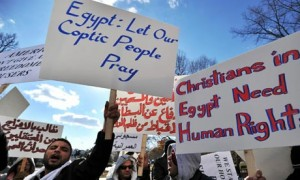 egyptian-christians-seeking-for-freedom-for-their-faith-300x180