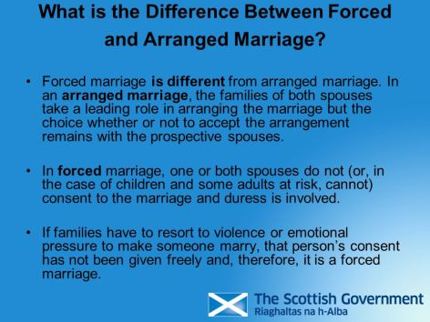 forced-or-arranged-scotand