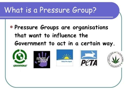 pressure-groups-2-728