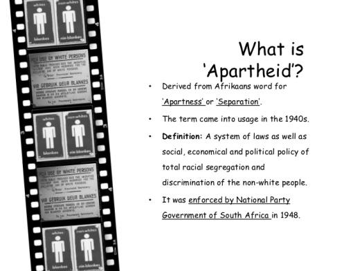 apartheid-2-728