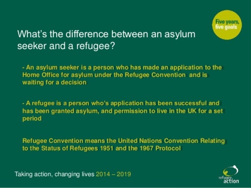 involving-refugee-volunteers-5-638