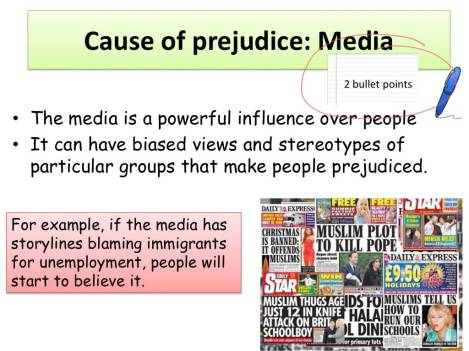 media fault
