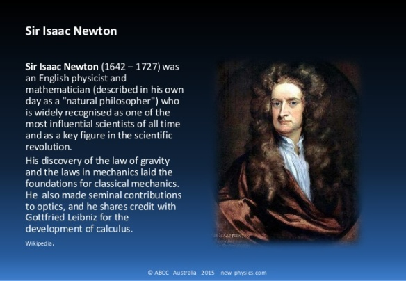 cm-008-newtons-principia-2-638