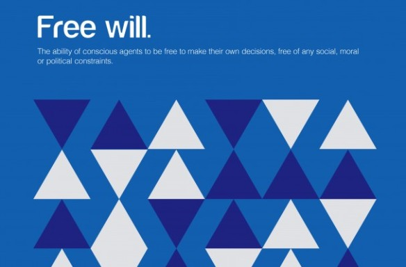 freewill-607x400