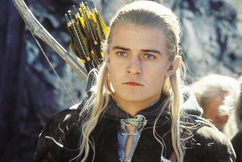 orlando-bloom-as-legolas-in-the-lord-of-the-rings-the-return-of-the-king-8d1ebc65-934c-4063-bb9e-c51269993169