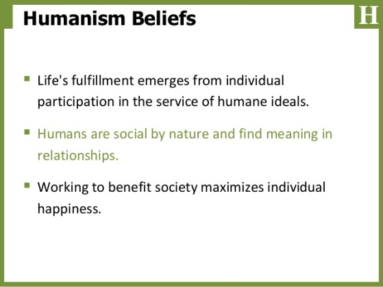 learning-theory-humanism-11-638