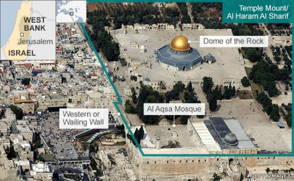 _78668853_temple_mount_624