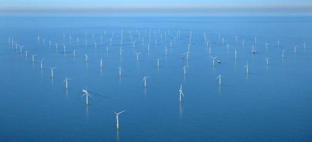 Wind-farm_reference