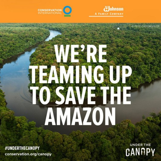 save-the-amazon-600