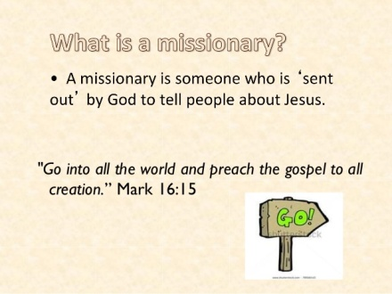 mission-powerpoint-2-638