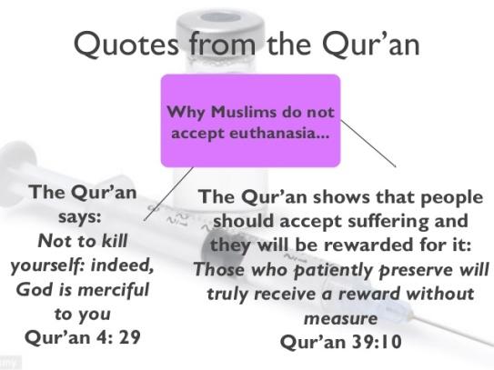 christian-muslim-attitudes-to-euthanasia-edexcel-religious-studies-unit-1-16-638