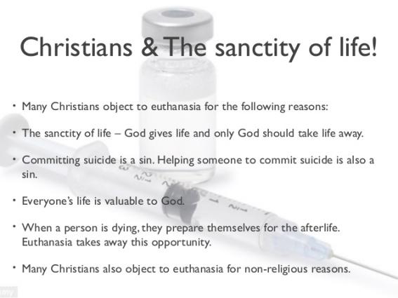 christian-muslim-attitudes-to-euthanasia-edexcel-religious-studies-unit-1-9-638