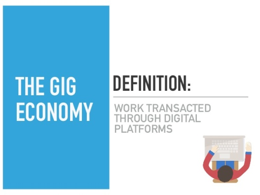 the-gig-economy-and-the-future-of-work-2-638