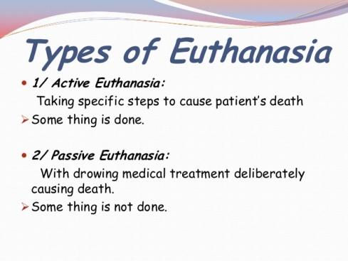 euthanasia-3-638