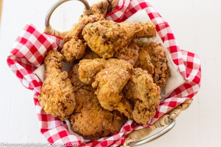 Fried_Chicken_Basket-1