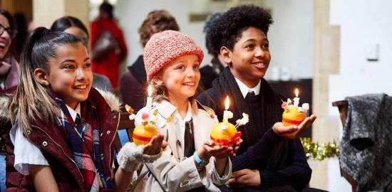 christingle-service-ideas-young-people