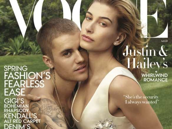 justin-hailey-vogue-cover-main-810x610