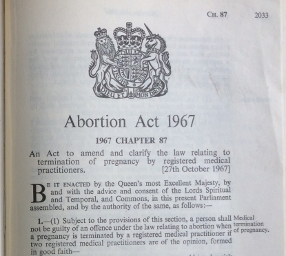 abortion-act-photo-e1509725866400