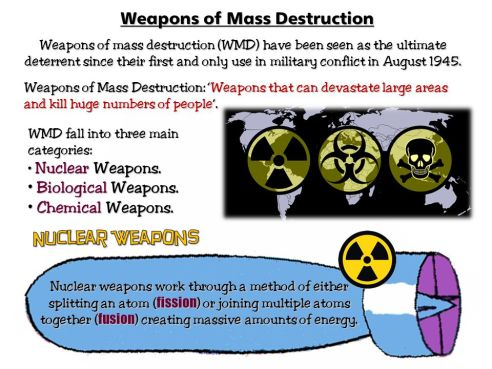 Weapons+of+Mass+Destruction